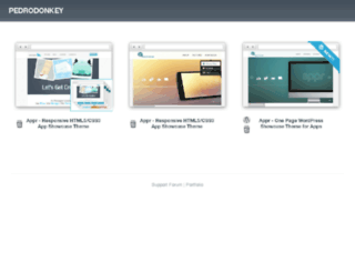 patagoncreative.com screenshot