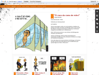 pataxocartoons.blogspot.com.br screenshot