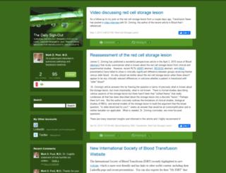pathlabmed.typepad.com screenshot