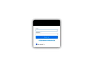 patspersonaltraining.trainerize.com screenshot