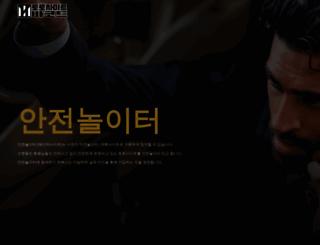 paykasas.com screenshot