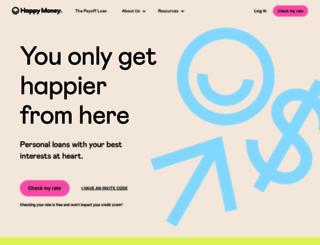 payoff.com screenshot