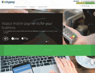 payoffshore.com screenshot