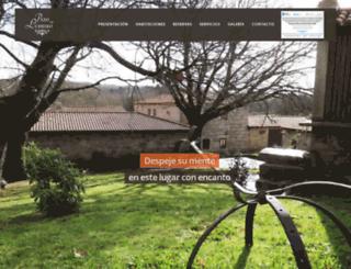 pazodeludeiro.com screenshot