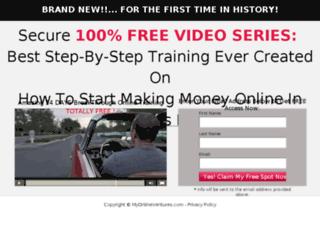 pbt-insg-1.instapage.com screenshot