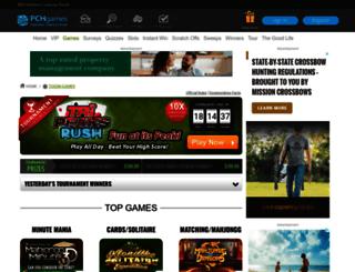 pchgames.com screenshot