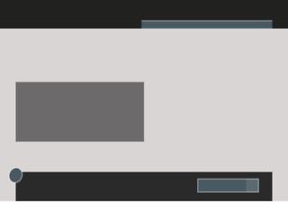 pcmetalfab.com screenshot