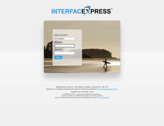 pcspro.com screenshot