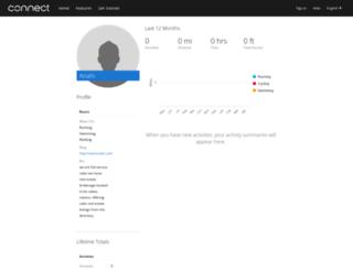 pdf-file-converter.com screenshot