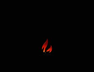 pechkomplekt.ru screenshot