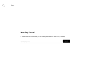pecoscountryenergy.com screenshot