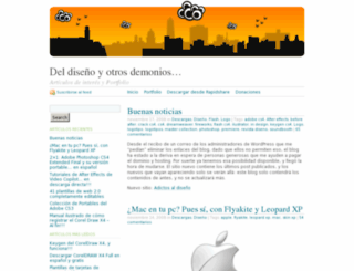 pedrogovea.wordpress.com screenshot