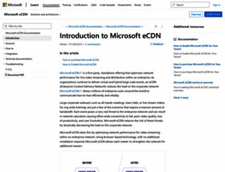 peer5.com screenshot