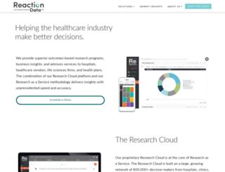 peer60.com screenshot