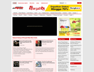 pelapak.com screenshot