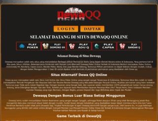 pennreview.com screenshot