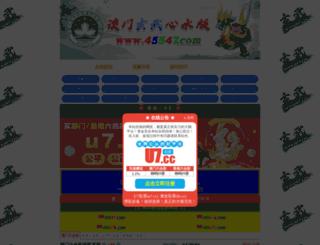 penolongakauntan.com screenshot
