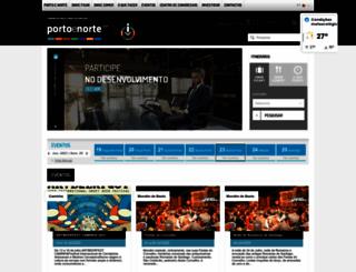 peprobe.com screenshot