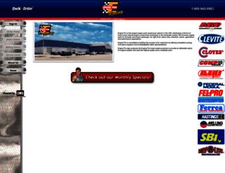 perfit.qwik-order.com screenshot