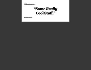 persuasionprofitsecrets.com screenshot