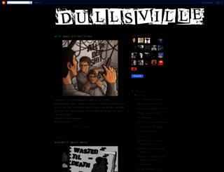 perthisacultureshock.blogspot.fr screenshot