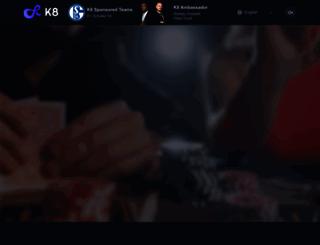 pet-da-wan.net screenshot