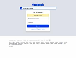 peterhornetransport.com.au screenshot