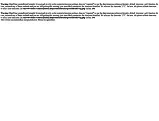 peugeotdesignlab.com screenshot