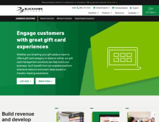 pfchangs.cashstar.com screenshot