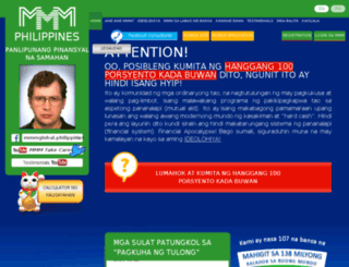 ph.at3a.com screenshot