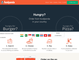 phd.foodpanda.co.id screenshot