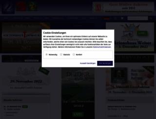 philasearch.com screenshot