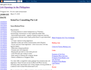 philippinejobs.blogspot.com screenshot