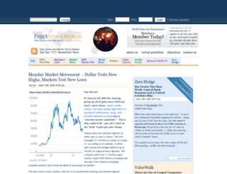 philstockworld.com screenshot