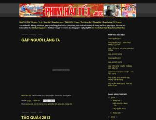 phimhaitet.blogspot.kr screenshot