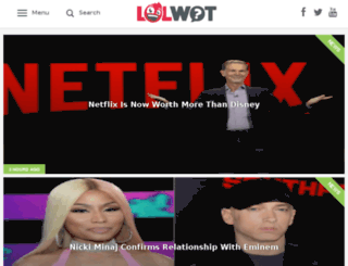 photo.lolwot.com screenshot