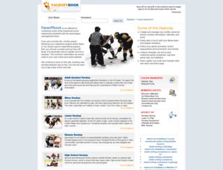 photography-edu.com screenshot
