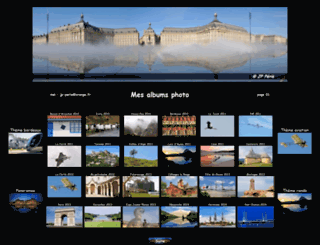 photos-jpp.com screenshot
