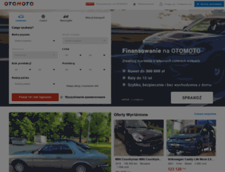 photos01-bnd.otomoto.pl screenshot