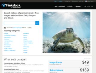 photostogo.com.au screenshot