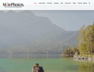 photoyoungproofs.com screenshot
