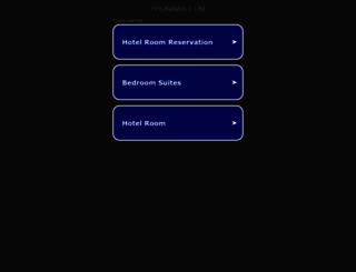 phunawa.com screenshot