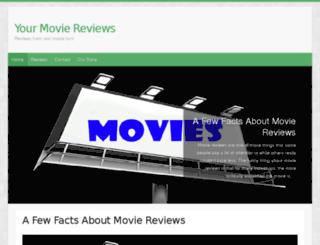 phunymovies.com screenshot
