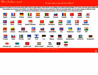 picjoke.com screenshot