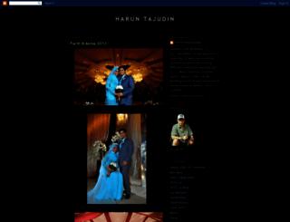 picprofesional.blogspot.com screenshot