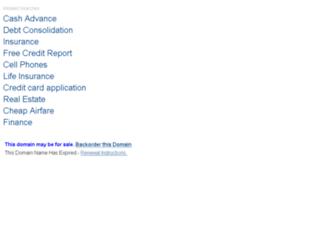 picsofgames.com screenshot