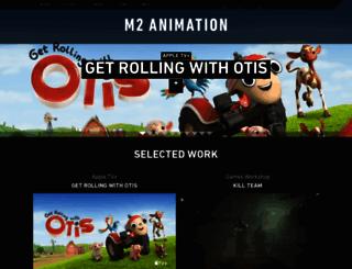 picturethisanimation.com screenshot