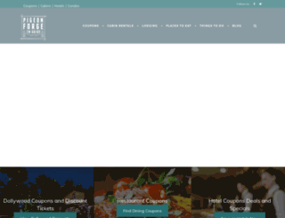 pigeonforgetnguide.com screenshot