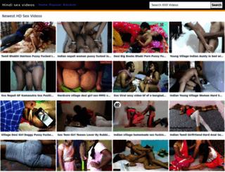 pinnaclehomebuying.com screenshot