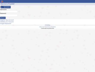 pinoywap.org screenshot